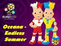 Hymna EURO 2012