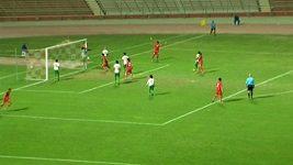 fotbal katar