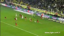 Parádní gól Miroslava Stocha