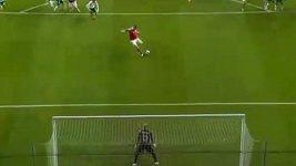 Penalta proti Bulharům