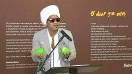 Vuvuzelu nahradí na fotbalovém mistrovství v Brazílii tento hudební nástroj