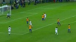 Ronaldo dal gól na Maracaná