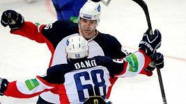 neuznaný gól Slovanu