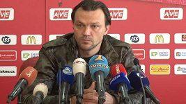 Tomáš Ujfaluši 2