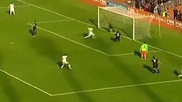 Nejkomičtější góly roku 2013.