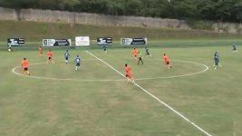 Menezesův gól z vlastní poloviny hřiště