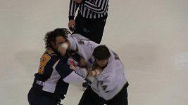 Bitka hokej