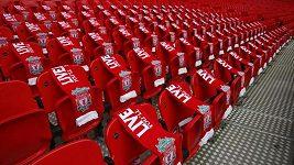 Tragédie v Hillsborough
