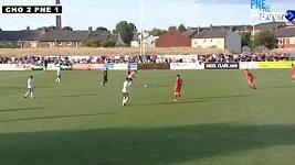 Fotbal 1