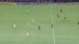 Fotbal Recife