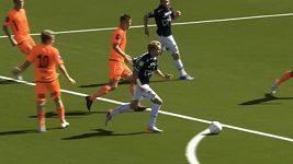 Martin_degaard_-_roulette_goal_vs_Haugesund