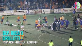 Deportivo_Roca