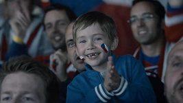 Oficiální spot Mistrovství světa v hokeji v Praze 2015