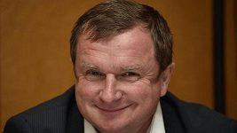Pavel Vrba oznámil nominaci na kvalifikační duel s Islandem.
