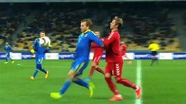 Olegu Gusevovi se jeho záměr nepovedl