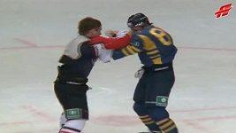 Sobotka v KHL vyhrál bitku