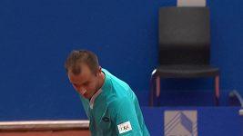 Andy Murray vs. Lukáš Rosol
