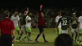 Dempsey v akci