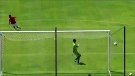 Bolaňosův nádherný gól.