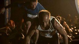Strongman v Německu