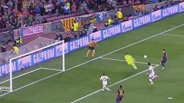 Messiho gól sezóny