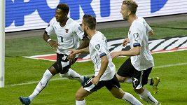 Alabova penalta proti Švédsku