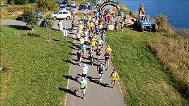 1. český maraton