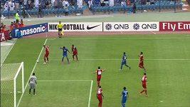 Penalta za ruku, jaká se nevidí