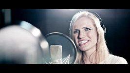 Gabriela Soukalová - videoklip