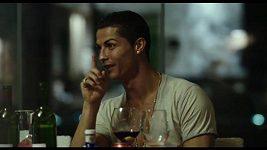 Trailer filmu Ronaldo