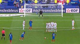 Payetův nádherný gól
