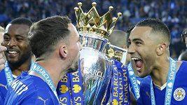 Nejhezčí góly 38. kola Premier League