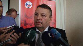 Tomas Kral_znovuzvolení
