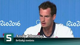 Andy Murray v Riu
