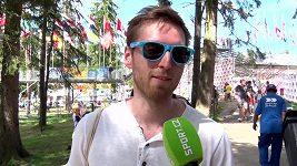 Fanoušci hodnotí českou výpravu v Riu