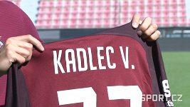 Kadlecův transfer