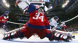 Světový pohár, Česko vs. Evropa