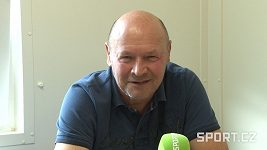 Miroslav Koubek_trenér Bohemky