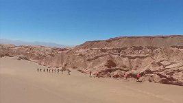 Atacama Marathon