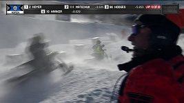 Aspen opět ovládly X-Games