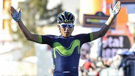 Tirreno-Adriatico, 4. etapa