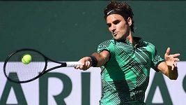 Sestřih finále Federer - Wawrinka