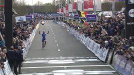 Jednodenní cyklistický závod Napříč Flandry