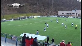 Martin Malý - FK Náchod (Divize C)