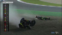 MotoGP - Katar