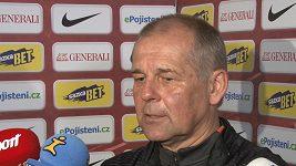 Sparta do derby bez Tomáše Rosického
