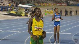 Roste v Jamajce nový Bolt?