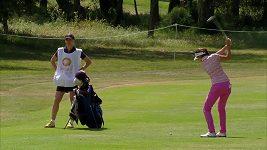 Klára Spilková vyhrála turnaj v Rabatu