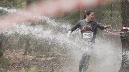 Hluboká Run