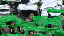 Celtic - suverénní vítěz skotské ligy